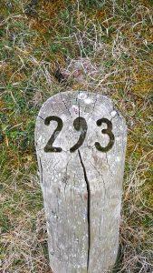 Paal 293-de Mobiele Huiskamer