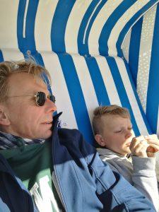 strandstoelverhuur op vlieland door https://www.facebook.com/HarrysBeachEssentials/